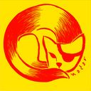MashCat Profile Image