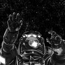 omnirhythm Profile Image