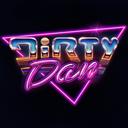 DIRTY DAN Profile Image