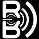 Rave-Radio Profile Image