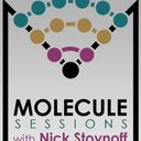 Molecule_Sessions