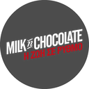 Milk'n'Chocolate Radio Profile Image