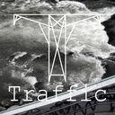 Traffic MCR Profile Image
