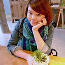 Cindy Hsieh