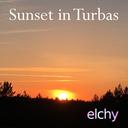 Elchy Profile Image