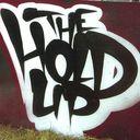 The Hold Up Radio Profile Image