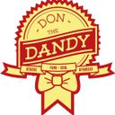 Don' the Dandy Profile Image