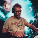DJ Daddy Eddy Profile Image