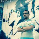 Nyl Profile Image