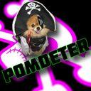 pomDeter Profile Image