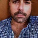 Adrian Alvarado Profile Image