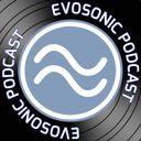 Evosonic Radio Podcast Profile Image