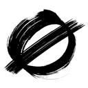 PASSIØN PARTY Profile Image