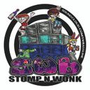Stomp n Wonk Guest Mix's Profile Image