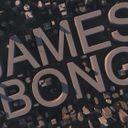 James Bong Profile Image