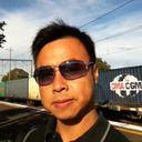limbt Profile Image