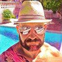 Bertrand Coronas Profile Image