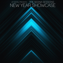 THE SEDNASESSIONS NY 2013/2014 Profile Image