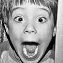 Jim Schlichting Profile Image