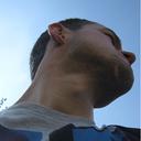 Gopher/ AUDIOPILLS Profile Image