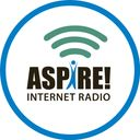 ASPiRE! Internet Radio