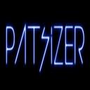 Patsizer