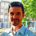 Max Tusken Grebennikov