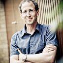 Karsten Hadenfeld