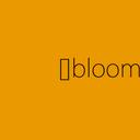 []bloom Profile Image