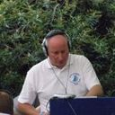 Joe Newell Profile Image