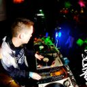 DJ FU  Profile Image