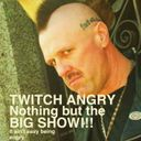 Lance TwitchAngry Shults Profile Image