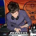 Backo Vasya Golaboski Profile Image