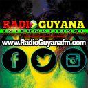 Radio Guyana International Profile Image