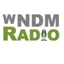 WNDM-Radio