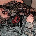 Slyder Profile Image