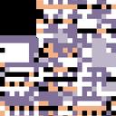 MissingNo. Profile Image
