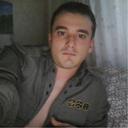 Andrei Iacob Profile Image