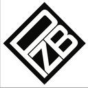 PZB Profile Image