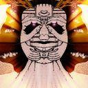 TrashMaster Profile Image