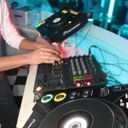 Mehmet Celebi Profile Image