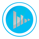 Club House Radio Profile Image