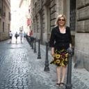 Carmen Eichert Profile Image