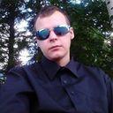 Jann Olen Raisk Profile Image