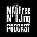 MAOFree N'DJing Podcast Profile Image