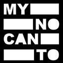 MYNO.CANTO Profile Image