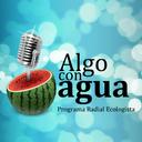 Algo con Agua Profile Image
