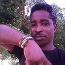 Samuel Owusu-Akyem