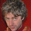 fabianchatwin Profile Image