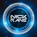 Nick Rane Profile Image